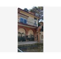 Foto de casa en venta en  908, valle escondido, atizapán de zaragoza, méxico, 2943183 No. 01