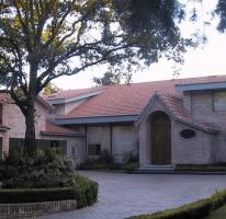 Foto de casa en venta en, valle escondido, atizapán de zaragoza, estado de méxico, 629211 no 01