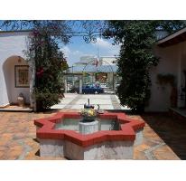 Foto de casa en venta en, valle escondido, atizapán de zaragoza, estado de méxico, 1055327 no 01