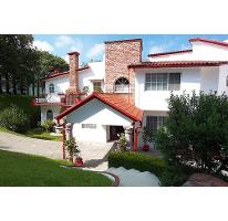 Foto de casa en venta en, hacienda de valle escondido, atizapán de zaragoza, estado de méxico, 1055355 no 01
