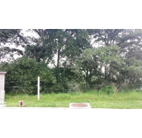 Foto de terreno habitacional en venta en  , valle escondido, atizapán de zaragoza, méxico, 1279917 No. 01