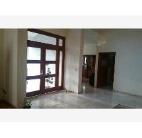 Foto de casa en venta en  , valle escondido, atizapán de zaragoza, méxico, 2065804 No. 01