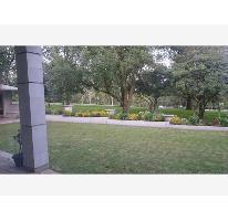 Foto de casa en venta en  , valle escondido, atizapán de zaragoza, méxico, 2065804 No. 02