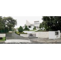 Foto de casa en venta en  , valle escondido, atizapán de zaragoza, méxico, 2259393 No. 01