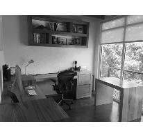 Foto de casa en venta en  , valle escondido, atizapán de zaragoza, méxico, 2532004 No. 01