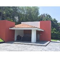 Foto de casa en venta en  , valle escondido, atizapán de zaragoza, méxico, 2532950 No. 01