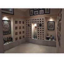 Foto de casa en venta en  , valle escondido, atizapán de zaragoza, méxico, 2546446 No. 01