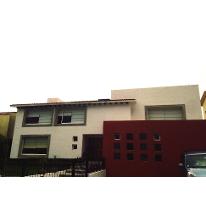 Foto de casa en venta en  , valle escondido, atizapán de zaragoza, méxico, 2591045 No. 01
