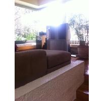 Foto de casa en venta en  , valle escondido, atizapán de zaragoza, méxico, 2616916 No. 01