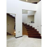 Foto de casa en renta en  , valle escondido, atizapán de zaragoza, méxico, 2723075 No. 01