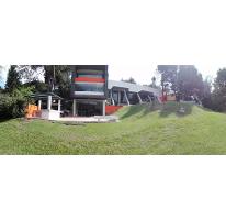Foto de casa en venta en  , valle escondido, atizapán de zaragoza, méxico, 2832649 No. 01