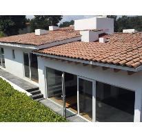Foto de casa en venta en  , valle escondido, atizapán de zaragoza, méxico, 2835880 No. 01