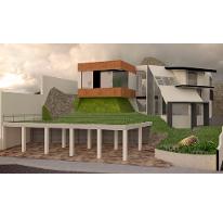Foto de casa en venta en  , valle escondido, atizapán de zaragoza, méxico, 2836043 No. 01