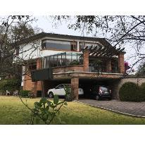 Foto de casa en venta en  , valle escondido, atizapán de zaragoza, méxico, 2916029 No. 01