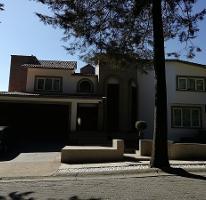Foto de casa en renta en  , valle escondido, atizapán de zaragoza, méxico, 4413548 No. 01