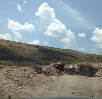 Foto de terreno comercial en venta en, valle escondido, chihuahua, chihuahua, 1144951 no 01