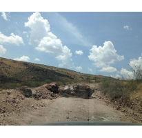 Propiedad similar 1261853 en Valle Escondido.