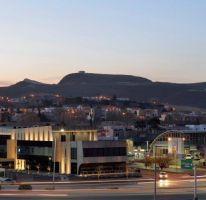 Foto de edificio en renta en, valle escondido, chihuahua, chihuahua, 2111050 no 01