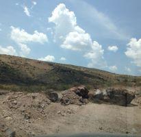 Foto de terreno habitacional en venta en, valle escondido, chihuahua, chihuahua, 2348978 no 01