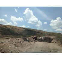 Foto de terreno habitacional en venta en  , valle escondido, chihuahua, chihuahua, 2348978 No. 01