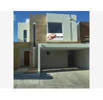 Foto de casa en venta en . ., valle escondido, chihuahua, chihuahua, 2574471 No. 01