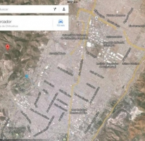 Foto de terreno habitacional en venta en, valle escondido, chihuahua, chihuahua, 773079 no 01