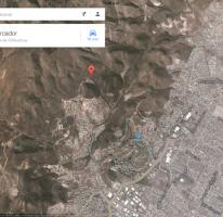 Foto de terreno habitacional en venta en, valle escondido, chihuahua, chihuahua, 936679 no 01