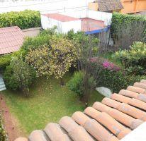 Foto de casa en venta en, valle escondido, tlalpan, df, 1506065 no 01