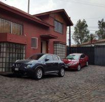 Foto de casa en condominio en venta en, valle escondido, tlalpan, df, 2024663 no 01