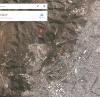 Foto de terreno habitacional en venta en valle escondido , valle escondido, chihuahua, chihuahua, 3827851 No. 01