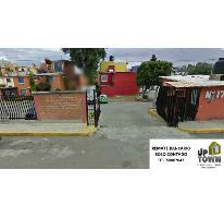 Foto de casa en venta en  , valle esmeralda, cuautitlán izcalli, méxico, 2828405 No. 01