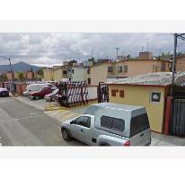Foto de casa en venta en  , valle esmeralda, cuautitlán izcalli, méxico, 2926952 No. 01