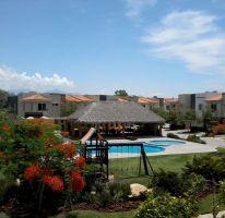 Foto de casa en venta en valle flamingos 300, la primavera, bahía de banderas, nayarit, 1158391 no 01