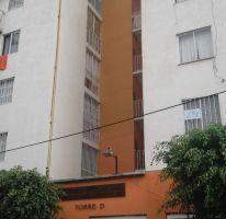 Foto de departamento en venta en, valle gómez, cuauhtémoc, df, 2159540 no 01