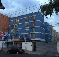 Foto de departamento en venta en, valle gómez, cuauhtémoc, df, 2308412 no 01
