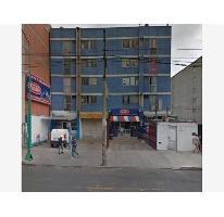 Foto de departamento en venta en, valle gómez, cuauhtémoc, df, 2189281 no 01