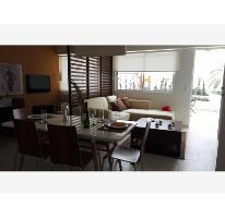 Foto de departamento en venta en  , valle gómez, cuauhtémoc, distrito federal, 2538891 No. 01