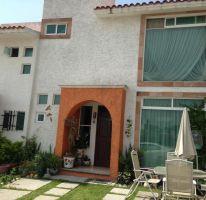 Foto de casa en venta en valle grande 57, lomas del valle, puebla, puebla, 2211804 no 01