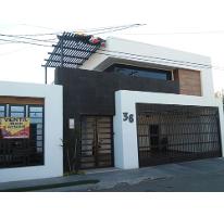 Foto de casa en venta en, valle grande, hermosillo, sonora, 1567102 no 01