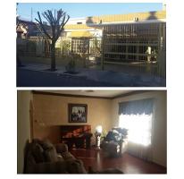 Foto de casa en venta en  , valle grande, hermosillo, sonora, 2308820 No. 01