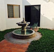 Foto de casa en venta en  , valle grande, hermosillo, sonora, 3925771 No. 01