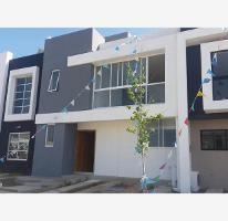 Foto de casa en venta en valle imperial coto galo 75 y 76, valle imperial, zapopan, jalisco, 0 No. 01
