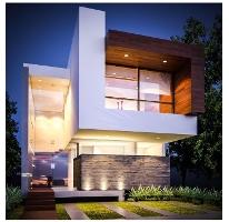Foto de casa en venta en  , valle imperial, zapopan, jalisco, 2800574 No. 01