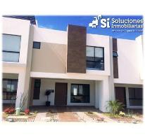 Foto de casa en venta en, valle imperial, zapopan, jalisco, 1463013 no 01