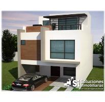 Foto de casa en venta en, valle imperial, zapopan, jalisco, 1463021 no 01