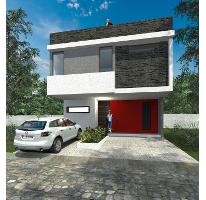 Foto de casa en condominio en venta en, valle imperial, zapopan, jalisco, 1723216 no 01