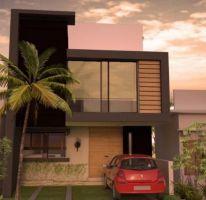 Foto de casa en condominio en venta en, valle imperial, zapopan, jalisco, 2107882 no 01