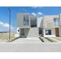 Foto de casa en venta en, valle imperial, zapopan, jalisco, 2118848 no 01