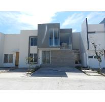 Foto de casa en venta en, valle imperial, zapopan, jalisco, 2118852 no 01