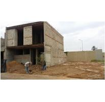 Foto de casa en venta en  , valle imperial, zapopan, jalisco, 2168910 No. 01